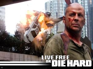live-free-or-die-hard