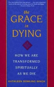 grace-in-dying-how-we-are-transformed-spiritually-as-we-die