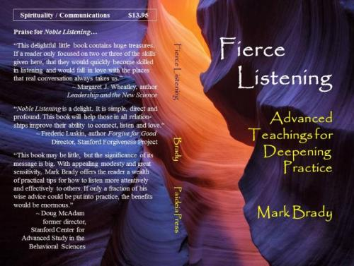 Fierce_Listening_Blue_Canyon_Full_Cover_Create_Space_062615-785x592