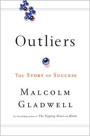 outlier-gladwell