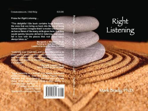 Right_Listening_Cover_091908-771x579
