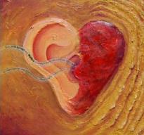 Listening-ear-heart.jpg