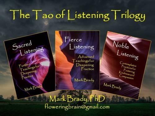 listening-trilogy-flyer